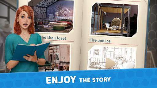 Design Masters u2014 interior design 1.4.2610 screenshots 15
