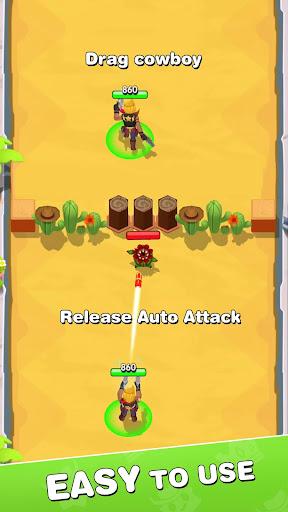 Crack Shooter 1.5.1 screenshots 1