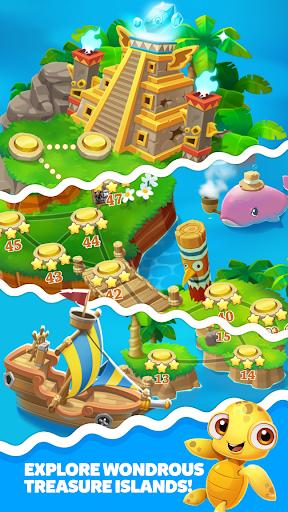 Bubble Incredible:Puzzle Games  Pc-softi 4