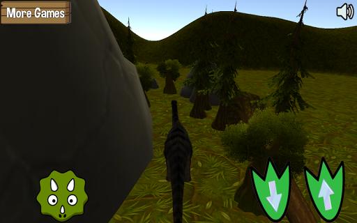 Dino Sim For PC Windows (7, 8, 10, 10X) & Mac Computer Image Number- 22