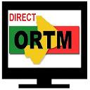 ORTM Mali TV