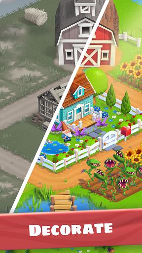 Farm Masters 1.2.12 screenshots 2