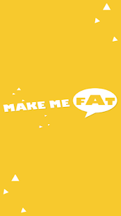 Make Me Fat : For Pc – [windows 7/8/10 & Mac] – Free Download In 2020 1