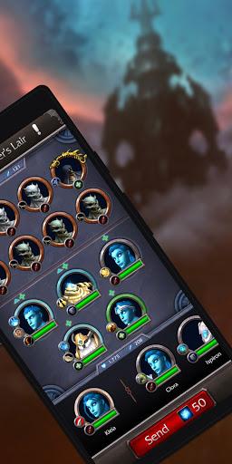 WoW Companion  screenshots 2