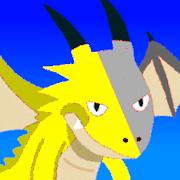 Dragon VS Rangers