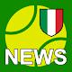 NEWS - Tennis Italia para PC Windows