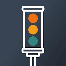 Counter-App icon