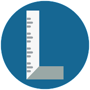 Length Converter - Meter, Mile, Yard & Many more
