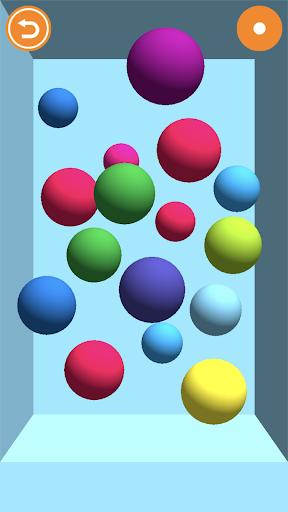 Ball Playing apklade screenshots 2