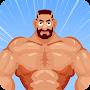 Tough Man icon