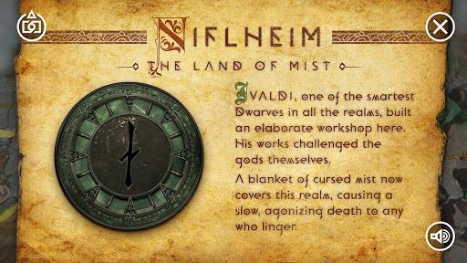 God of War | Mimiru2019s Vision 1.3 Screenshots 15