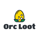 Orc Loot - Play and Earn Free Rewards