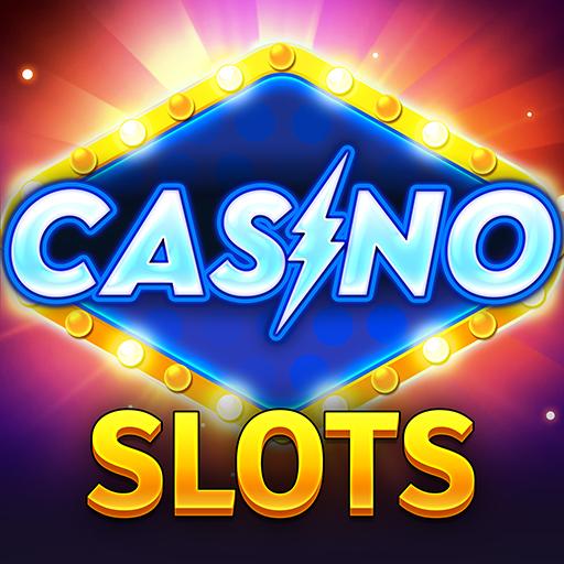Slots Lightning: Real Casino