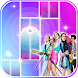 Piano Tiles - Go! Vive a Tu Manera - Androidアプリ