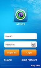 QMEye screenshot thumbnail