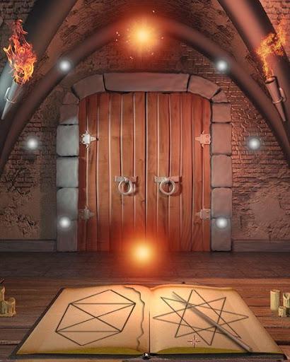 100 Doors Challenge  screenshots 8