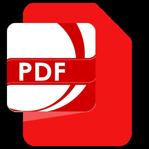 PDF Viewer - PDF Reader FREE