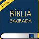 A Bíblia Sagrada Online para PC Windows