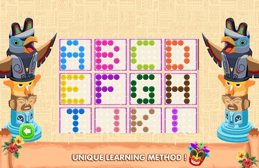 Mosaic Beads Puzzle: Hama Magic 3.2 screenshots 2