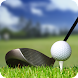 Finger Golf Match 3D - Androidアプリ