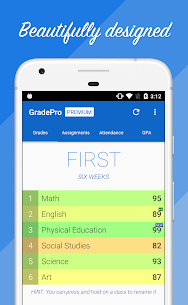 GradePro for GradeSpeed  For Pc   How To Install (Download Windows 7, 8, 10, Mac) 1