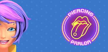 Jugar a Piercing Parlor gratis en la PC, así es como funciona!