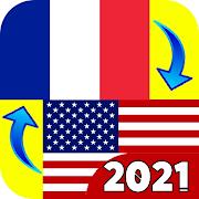 French - English Translator 2021