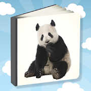 Picture Book For Toddlers Free
