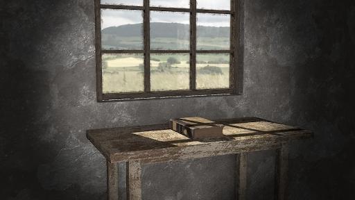 Rime - room escape game - apktram screenshots 8