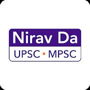 Nirav Da