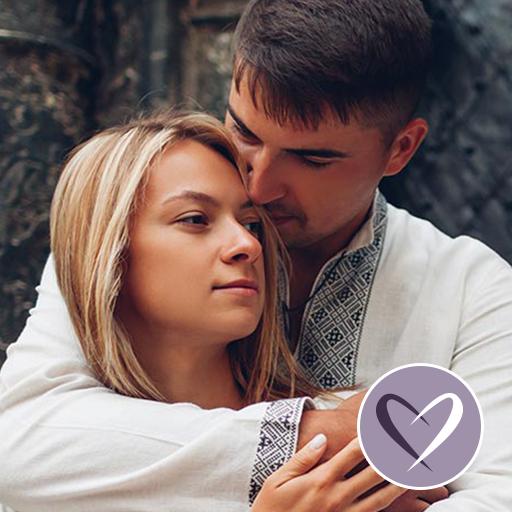 ucraina cupidon dating)
