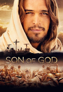 """alt=""""From producers Mark Burnett and Roma Downey comes Son of God — the most important chapter of the Greatest Story Ever Told. Acclaimed Portuguese actor Diogo Morgado delivers a spectacular portrayal of Jesus as this powerful and inspirational feature film depicts the life of Christ, from his humble birth through his teachings, crucifixion and ultimate resurrection.    CAST AND CREDITS  Actors Diogo Morgado, Greg Hicks, Adrian Schiller, Darwin Shaw, Sebastian Knapp, Joe Wredden, Simon Kunz, Paul Marc Davis, Matthew Gravelle, Amber Rose Revah, Roma Rowney  Producers Roma Downey, Mark Burnett, Richard Bedser  Director Christopher Spencer  Writers Christopher Spencer"""""""