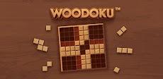 Woodokuのおすすめ画像1