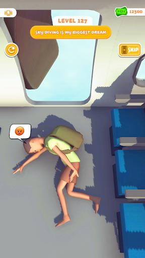 Sleep Well!!  screenshots 7