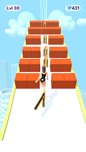 High Heels MOD (Unlimited Money/No Ads) APK for Android 2