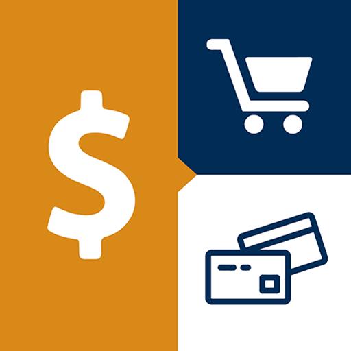 Baixar Sales Control, Inventory, POS, Cashier, Orders.