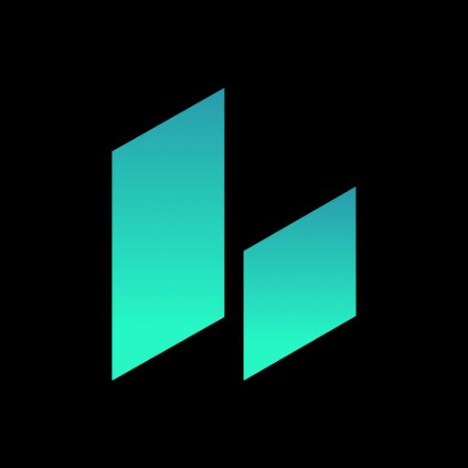 Loudly - Social Music Video Platform