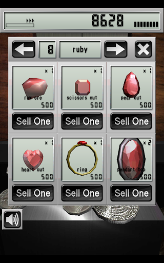 MONEY PUSHER USD 1.38.000 screenshots 14