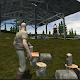MMO Open World Sandbox Game para PC Windows