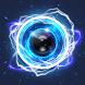 XEFX - 天気効果の魔法カメラ, フォトアニメーター&ライブ壁紙 - Androidアプリ