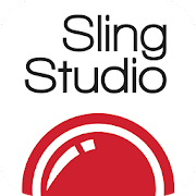 SlingStudio Capture