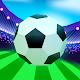 Simply Football para PC Windows