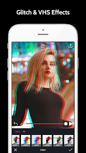 Movepic photo motion 3D loop photo v2.4.0 Mod APK 6
