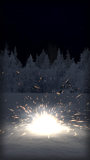 Simulator Of Pyrotechnics 4  Screenshots 4