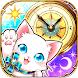 白猫プロジェクト ボイスアラーム - Androidアプリ