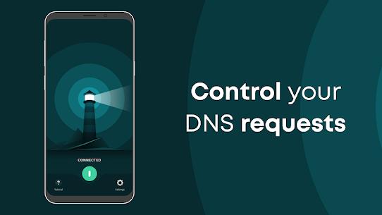 Baixar DNS Changer Mod Apk 1