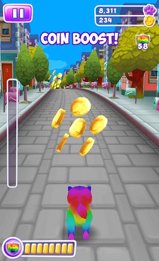 Cat Simulator - Kitty Cat Run 1.5.2 screenshots 10