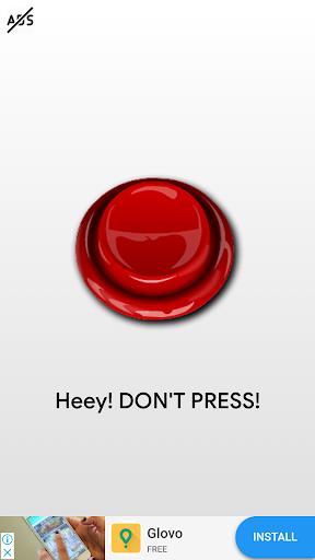 don't press the button screenshot 2