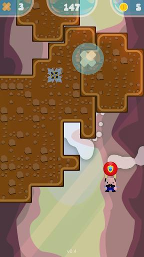sir ascension screenshot 1