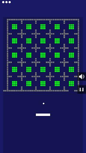 Many Bricks Breaker 1.3.4 Screenshots 4